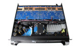 1500W 2ohms Echo Mixer Amplifier für Mosque Tonanlage