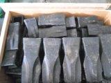 ヒュンダイR450の掘削機のためのバケツの歯