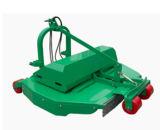 ブドウ園およびOrchards Tractor Mower (BV130-180)