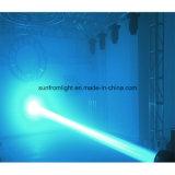 2 Prisma Sharpy 120W 2r haz iluminación principal móvil