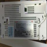 Hg8346r無線EponのターミナルONU、4つのイーサネットおよび2つの声ポート、英語バージョン