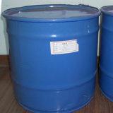 أربيوم أكسيد, [إر2و3/تريو]: 99.9% [مين], صيغة: [إر2و3] [كس] رفض.: 12061-16-4