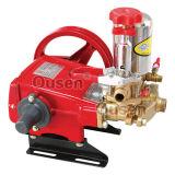 Rociador de jardín con motor de gasolina (OS-S22-K)
