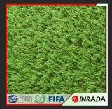 relvado sintético do verde de colocação do fio do PE de 12mm para o mini golfe
