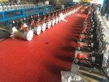 8L 12V Elektromotor- Hydraulikanlage-Geräten-Single-Acting Aufzug