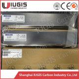 Aletas da bomba de vácuo da grafita para Dtlf500, Vtlf400, fornecedor de Vtlf500 China