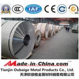 Estándar de aluminio marina de la hoja 5083 H112 H32 H34 H36 GB