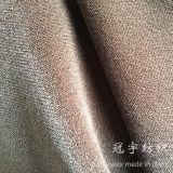 Stof de van kationen van de Bank van de Samenstelling van het Fluweel voor de Textiel van het Huis