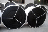 Zubehör-hitzebeständiges Förderband für Stahlwerk