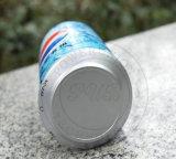 Пиво и безалкогольные напитки могут динамик поддержка TF карты/USB