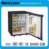 réfrigérateur de barre d'hôtel de 46L Honeyson mini