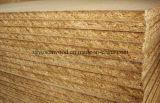 Доска частицы меламина для мебели или декоративная