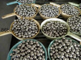 Gcr15 Balls 30mm