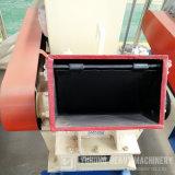 Frantumatore a martelli del motore diesel di Yuhong sulla vendita