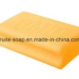 Savon de barre parfumé par prix bon marché de blanchisserie