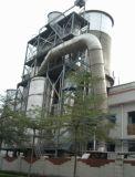 Evaporatore della MVR