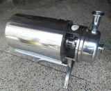 Bomba centrífuga de Beveragejuice do aço inoxidável de China na venda