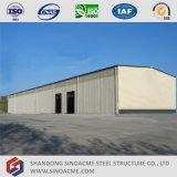 Индикатор Sinoacme металлическая рама склад строительство
