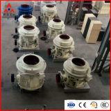 Trituradora de cono, trituradora de cono hidráulica Multi-Cylinder