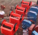 PET Serien-Felsen-Kiefer-Steinzerkleinerungsmaschine/Bergwerksmaschine
