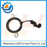 Auto sensor do ABS do sensor para Hyundai 956813j000