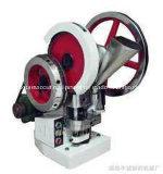 Machine de bureau simple de presse de tablette (TDP-5)
