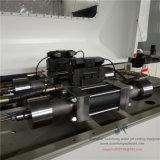 Wasserstrahlausschnitt-Maschine Doppelt-Verstärker Pumpe mit bester Qualität