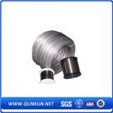 Barre de fer galvanisé électrique multifonctionnel acier inoxydable