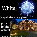 Vielzweck-LED-Weihnachtszeichenkette-Leuchten
