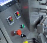 フルオートマチックの微粒の磨き粉の豆かピーナツまたはポップコーンまたはくだらない包装機械