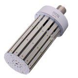 250W HPS Mhを取り替える360degree 80W E27 LEDの球根