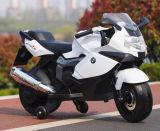 Аккумуляторная батарея велосипед, мотоцикл, цикл с электроприводом, поездка на велосипеде-3156
