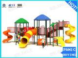 Niños de Preescolar, equipos de juego Fs-098