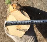 портативный деревянный Chipper шредер 13HP
