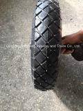 pneumatico di gomma pneumatico della carriola 4.00-8