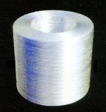 Het Zwerven van de Glasvezel van AR met Zro2