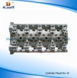 Pièces de voiture culasse du moteur pour Hyundai Kia/J3 22100-4A410 K149P-10-090