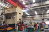 China-Lieferanten-automatisches Übergangsmaschinen-und -roboter-System gebildet in Guangdong