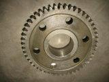 Коробка передач передачи Zf затяжелителя колеса Sdlg разделяет шестерню 4110000038727