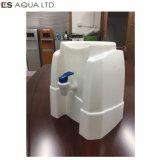 10L 18.9L 19L 20L Automaat van het Water van het Water van de Fles van 5 Gallon de Niet-elektrische Koel Mini
