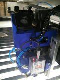 alto cortador de la potencia del laser 130W-300W para el metal y el no metal