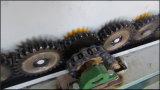 Dixinの機械を形作る鋼鉄戸枠ロール