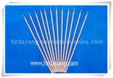 De Elektrode van het Lassen van ECU van Aws van het Messing van de Legering van het Koper van de Prijs van de Fabriek van Besf