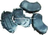 プラスチック手押車の皿型、カスタムプラスチック部品型