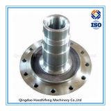 Axle CNC конструкции OEM подвергая механической обработке для автоматического двигателя
