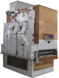 De Reinigingsmachine van de Korrel van de Peper van de Koriander van de aardnoot