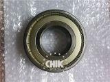 Marca di NSK NTN Koyo che sopporta l'acciaio al cromo profondo dei cuscinetti a sfera 100% della scanalatura