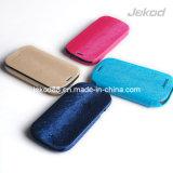 Caso Telefone Flip para a Samsung Galaxy Mini S3