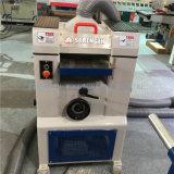 Нажмите кнопку высокой скорости Выравниватель поверхности, промышленная древесина толщина Выравниватель поверхности (MBG103)