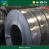 La marque Winroad Q195 d'offre a galvanisé la forme en acier Chine de bandes